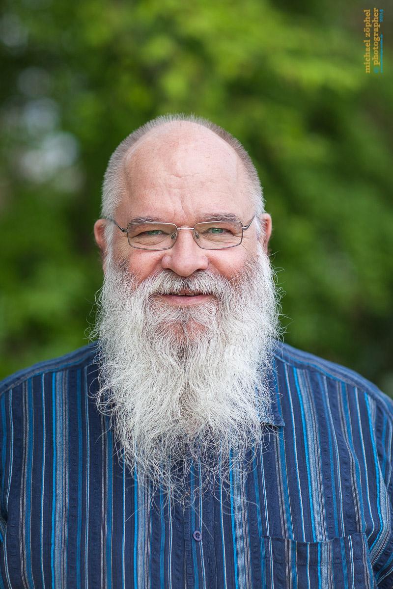 Michael Herwartz