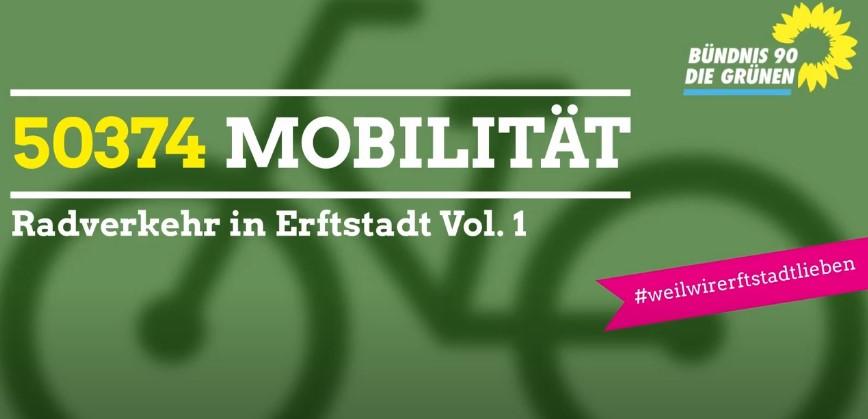 50374Mobil - Mobilität in Erftstadt