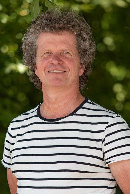 Lars Schnatbaum-Laumann